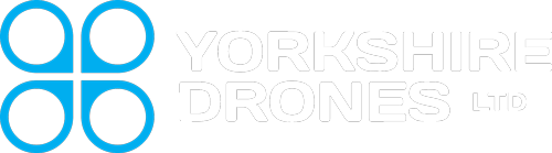 Yorkshire Drones Limited